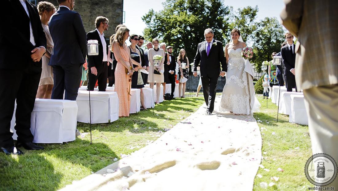 Hochzeitsdekoration und Tischdekoration für eure Freie Trauung von Kristina Krug, Hochzeitsglück für die Region Minden, Bielefeld, Uchte, Petershagen