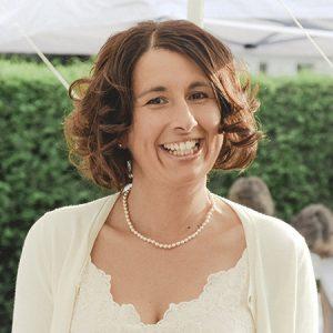 Kristina Krug Hochzeitsdekoration Beratung, Service, Verleih