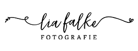 Lia Falke Fotografie