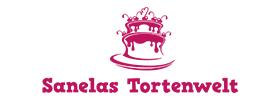 Sanelas Tortenwelt