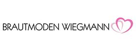 Brautmode Wiegmann