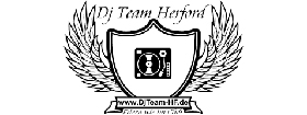 DJ Team Herford
