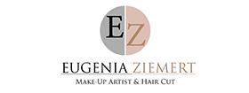 Eugenia Ziemert