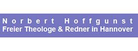 Norbert Hoffgunst