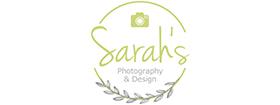 Sarahs Photography