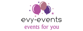 Evy Events